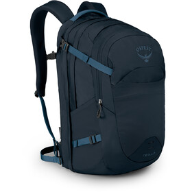 Osprey Nebula Backpack Herre kraken blue